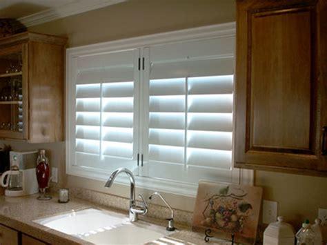 kitchen window shutters interior interior window shutters the benefits of interior