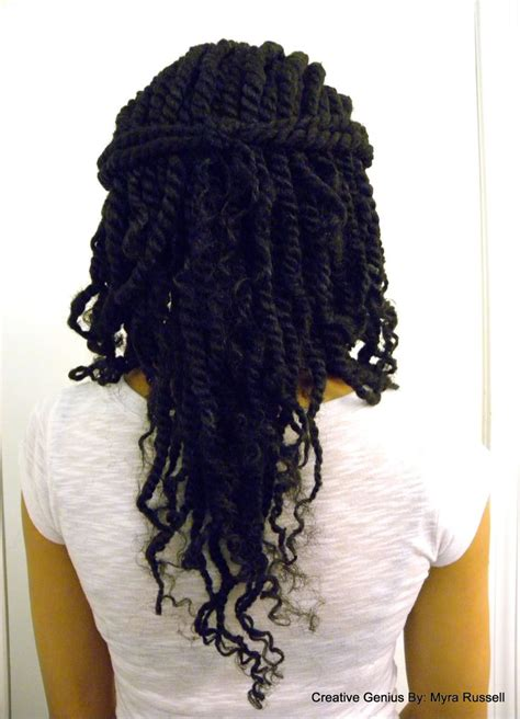 marley hair extensions 25 best ideas about marley hair on pinterest marley bun