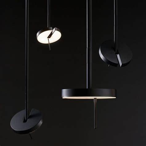 custom lighting pendants custom lighting pendants tl nostalgic cage pendant