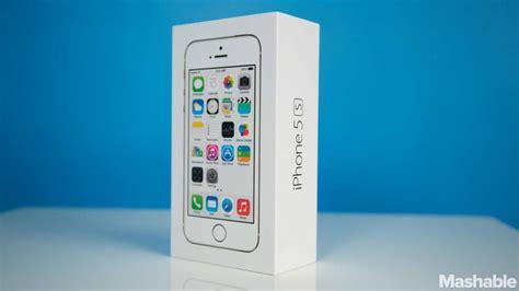cloni di iphone 5 e iphone 5s come riconoscerli ed evitare fregature iphone italia
