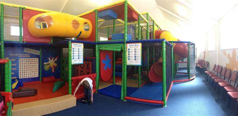 play area the soft play area the hub minehead