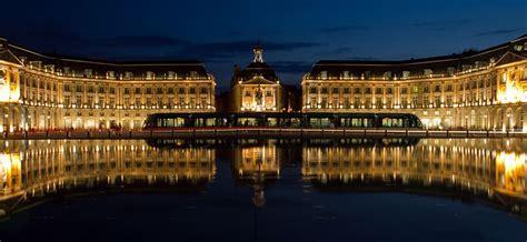 Top 10 des lieux à visiter à BordeauxBlog Trotteur, voyages et bons plans