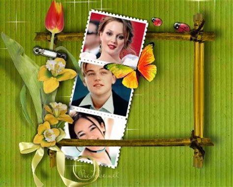 decorar varias fotos gratis fotomontajes para decorar varias fotos fotomontajes