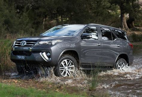 toyota fortuner torque new toyota fortuner india price specifications mileage
