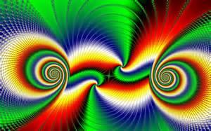 colorful pictures colourfull spiral 3 by ichsehetotemenschen on deviantart