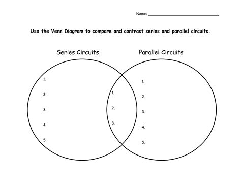 printable venn diagram compare and contrast 7 best images of mitosis animal cells worksheet plant