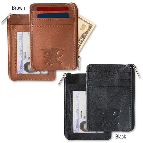 Mini Wallet nra rfid blocking mini wallet official store of the