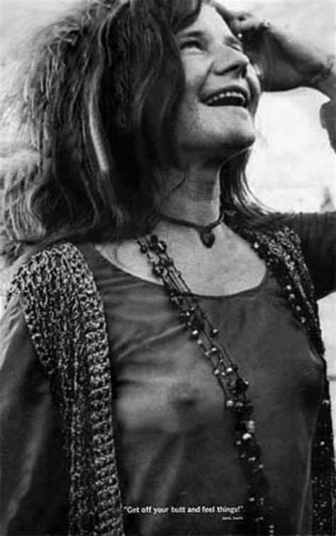 janis joplin photos 61 of 197 last fm