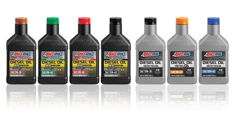 amsoil frequently asked questions amsoil synthetic oil amsoil frequently asked questions autos post