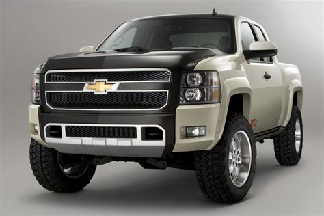 chevy trucks 2013 chevrolet silverado