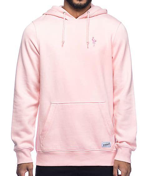 light pink hoodie mens pink mens sweatshirt breeze clothing