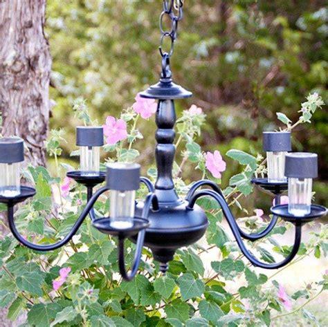 living accents solar lights best 25 solar deck lights ideas on pinterest