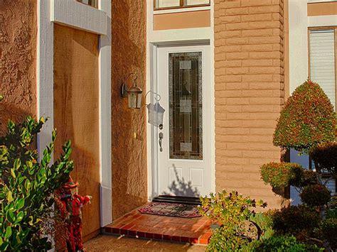 36 exterior door doors amusing 36 inch exterior door interior doors 36x80