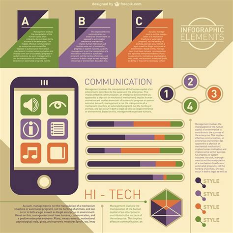 40 Free Infographic Templates To Download Isogo Identity Infographic Infographic Templates Infographic Resume Template Word Free