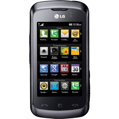 lg mobile lg mobile phones features and pricelist mrs macuha