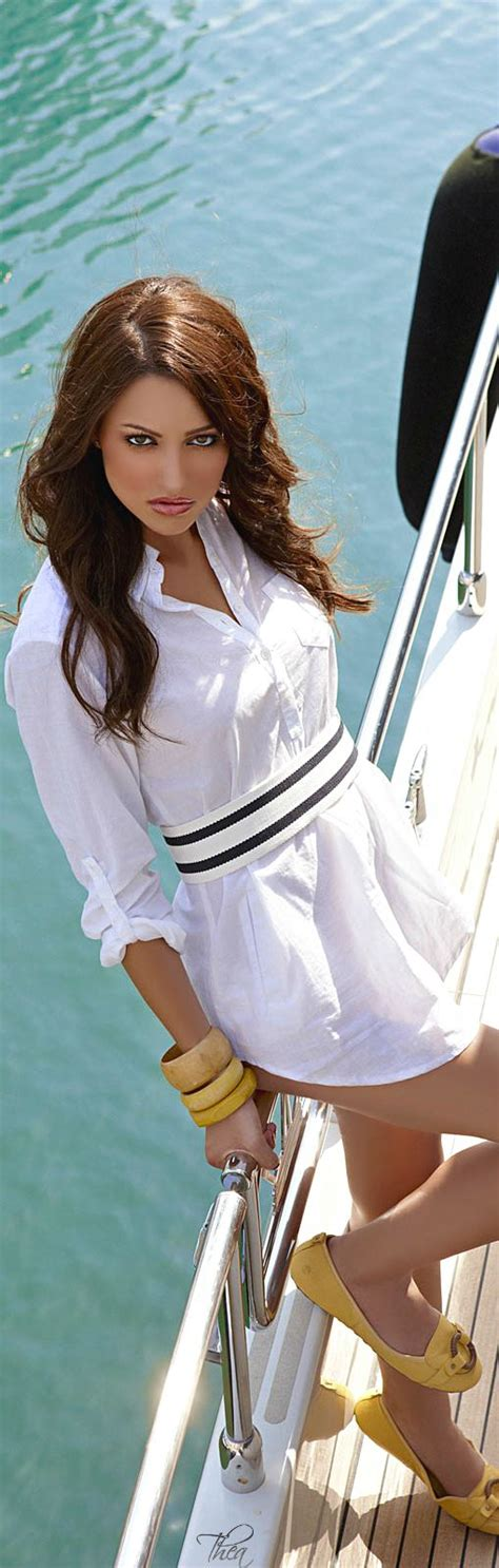 yacht party outfit 71 best what to wear on a yacht images on pinterest