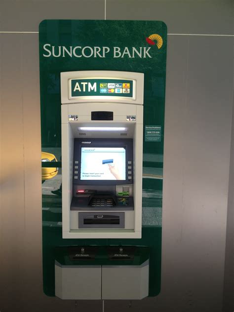 atm bank file suncorp bank atm jpg wikimedia commons
