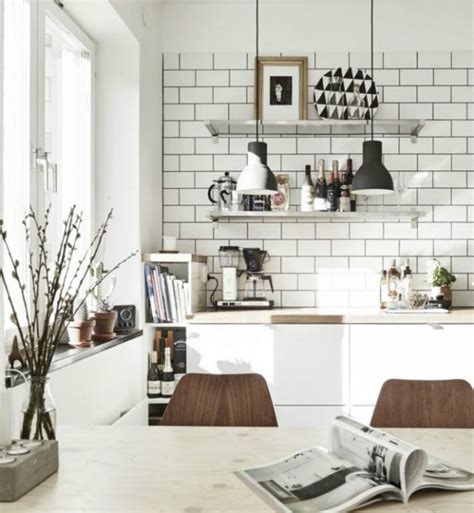 scandinavian home design instagram scandinavian design mingles with industrial style