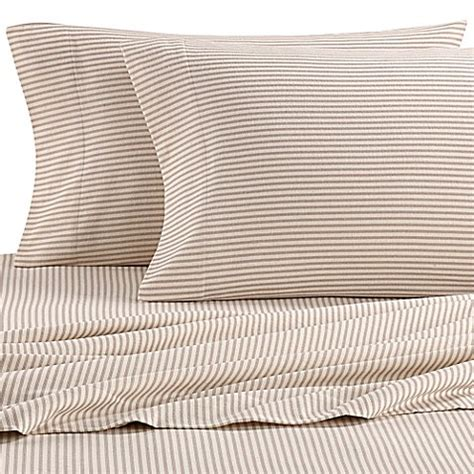 bed bath and beyond twin xl bed bath and beyond twin xl flannel sheets spillo caves