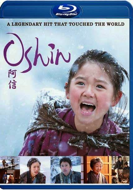 oshin film download 118 best images about movies on pinterest seasons