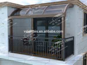 Balcony Canopy by Promotion Of Polycarbonate Plate Balcony Canopy Sunshine