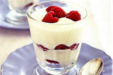 raspberry white chocolate mousse recipe dishmaps raspberry white chocolate mousse recipe dishmaps