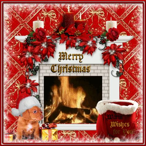 warm wishes    friends ecards greeting cards