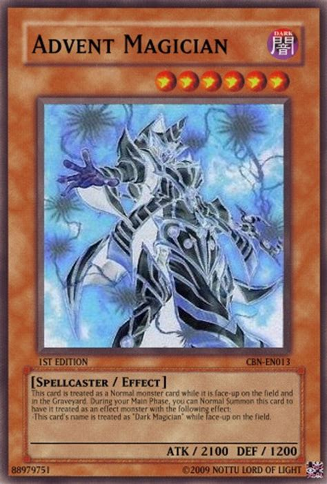 make yugioh cards yugioh card maker 001 by nottulordoflight on deviantart