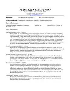 Program Scheduler Cover Letter by Scheduling Coordinator Resume Sle Resume Sles