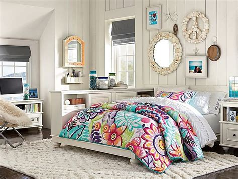 floral bedroom d 233 cor ideas for bedrooms my decorative