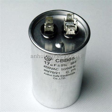 how to check a ac capacitor with a multimeter help me recognize cl meter s cap ratings for replacement electronics forum circuits