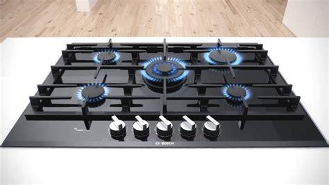 piano cottura gas elettrico piano cottura elettrico o a gas