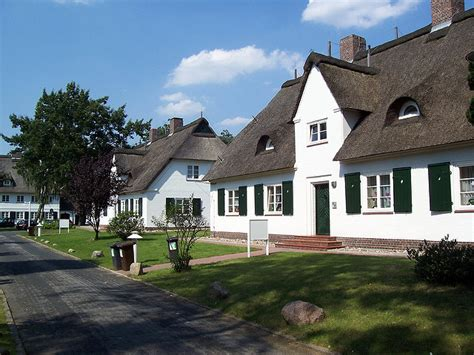 haus verkaufen wie immobilien verkaufen wissenswertes und tipps