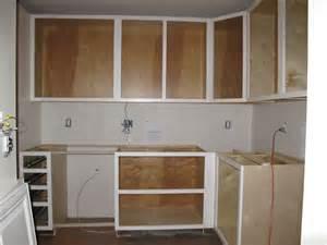 conestoga cabinets quality
