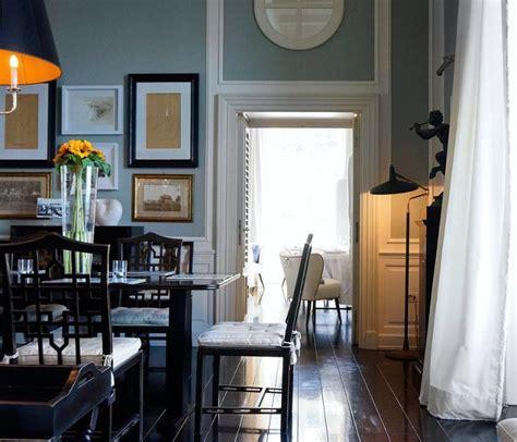 fabulous benjamin moore blue paint colors dining