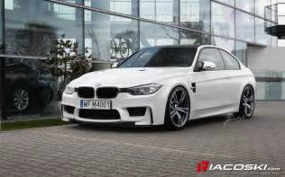 2014 bmw f82 m4 coupe renderings quot pics quot