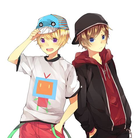Anime Kid by Anime Boy Search Anime Boys