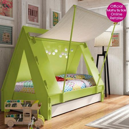 kids bedroom tent kids tent bedroom cabin bed in green ילדים רהיטים יפים
