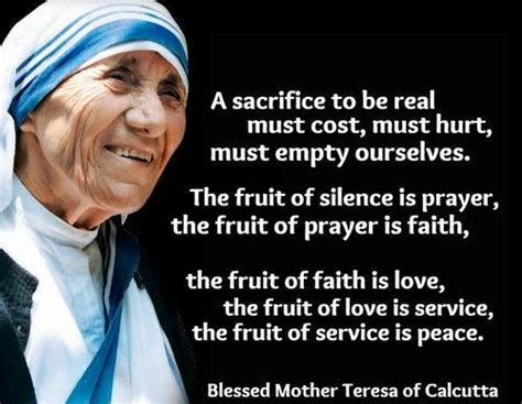 mother teresa quotes biography quot beads of joy quot by rosarymanjim mother teresa s joy