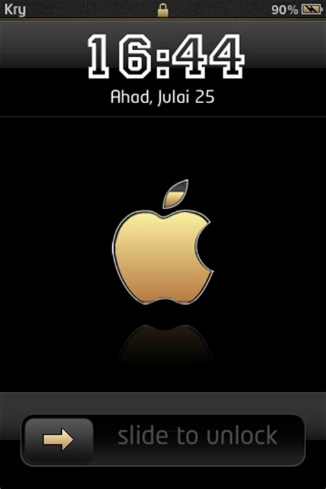themes lock free download iclassic v2 iphone ipod touch theme download free iphone