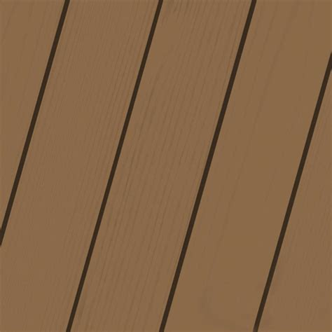 olympic maximum  qt chocolate solid color exterior stain