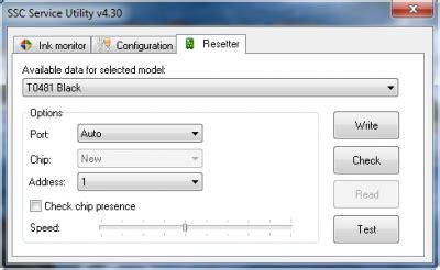 cara reset printer epson t13 t22e series cara reset printer epson t13 t22e series reset epson nx230