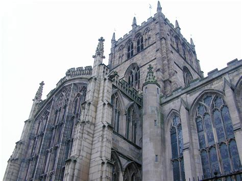 gothic architecture 1000 images about gothic architecture on pinterest