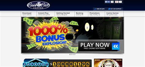 Best Casino Game To Play To Win Money - the 3 best casino games to win big abc15 arizona