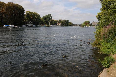 thames river kingston river thames near kingston upon thames 169 philip halling