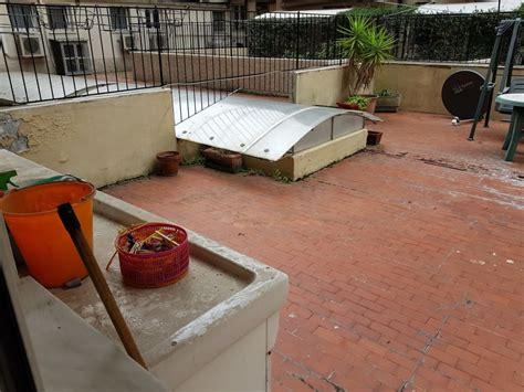 ristrutturare terrazzo preventivo terrazzi e balconi a genova