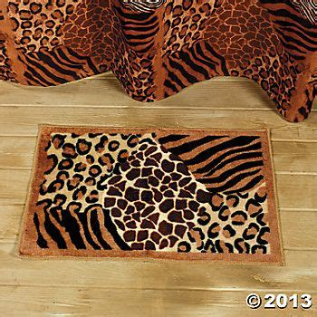 leopard print bathroom decor 25 best ideas about leopard print bathroom on pinterest leopard bathroom cheetah