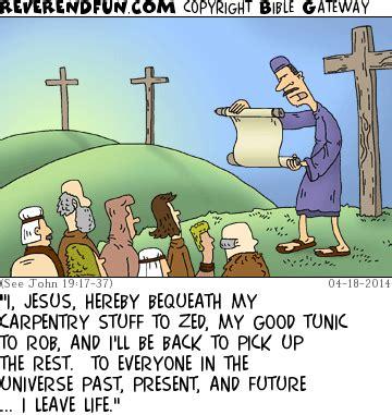 printable christian jokes a little easter humor happy easter everyone christian