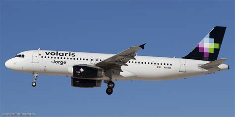 volaris airlines volaris airline code web site phone reviews and opinions