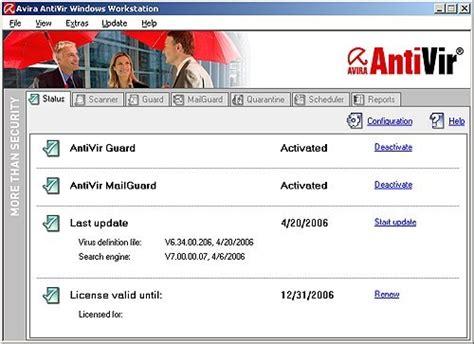 vires a vire coloring avira antivir windows workstation shareware avira antivir windows professional is a